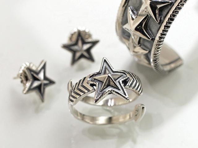 01-0285 W-Large Arrow M-Star Ring PC089920.jpg