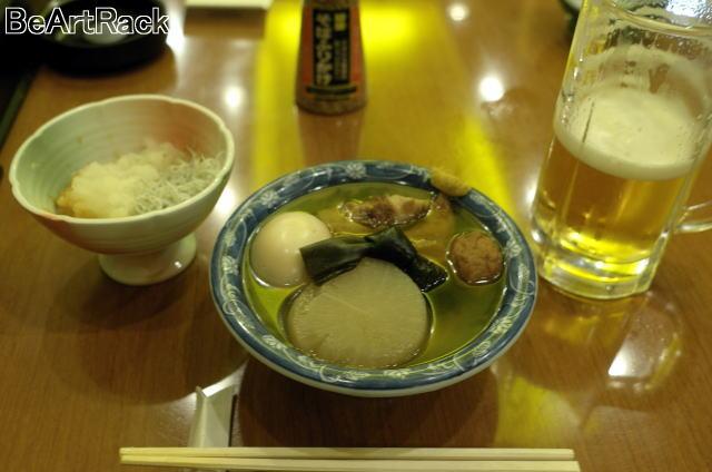 2011.11.9(水) L1000449.JPG