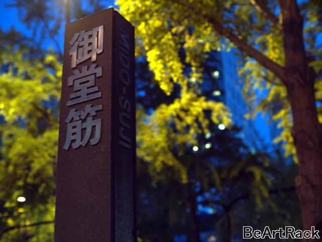 2011(平成23)年10月22日(土) PA160392.JPG