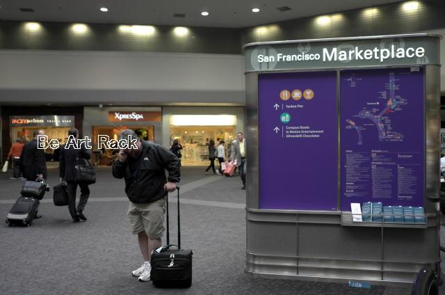 2011(平成23)年11月1日(火) サンフランシスコ空港にて L1000195.JPG
