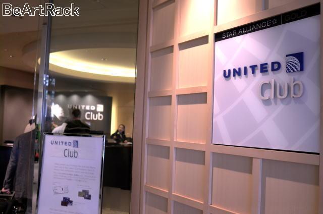 2011(平成23)年11月1日(火) L1000190.JPG