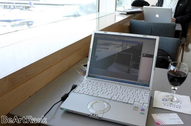2011(平成23)年11月8日(火) L1000442.JPG