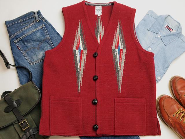 83SQ-4223 Cardinal-Red P9118812.jpg