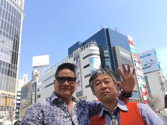 コディー・サンダーソンと渋谷で IMG_5578のコピー.jpg