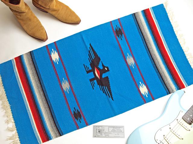 GB2020-009 T-B Turquoise PA036759.jpg