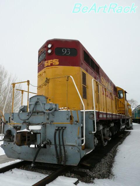 2008.3.1 P1030362.JPG