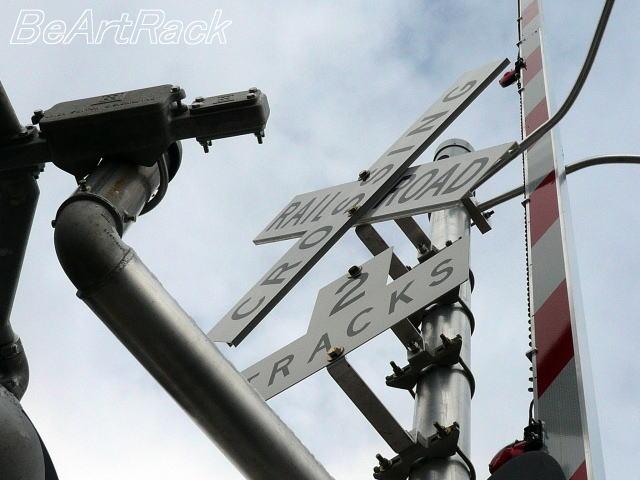 2009.11.25 P1090064.JPG