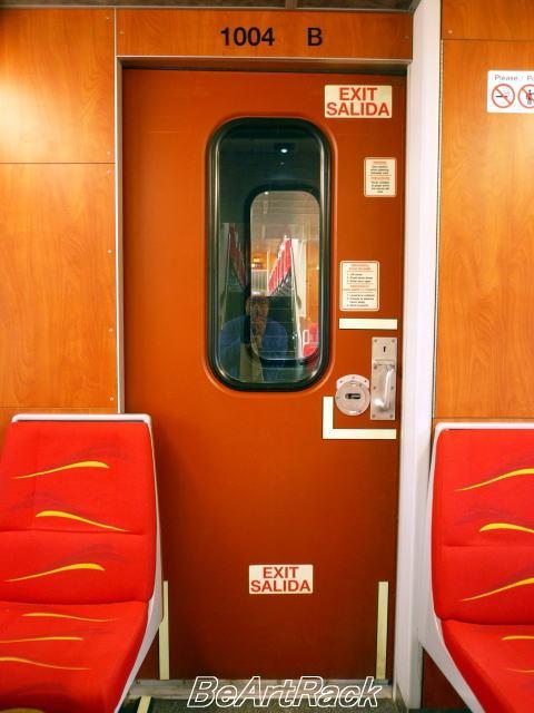 2009.12.12 P1090099.JPG