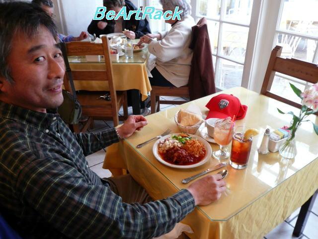 2009(平成21)年10月28日(水) P1090027.JPG