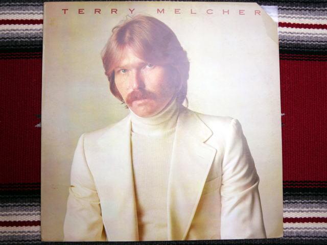 2010.7.28 Terry Melcher P1150137.JPG