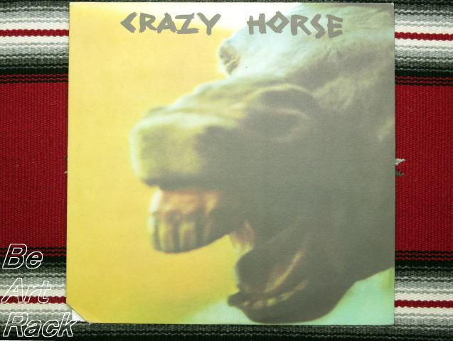 2010.8.24(火) Crazy Horse CRAZY HORSE P1150168.JPG