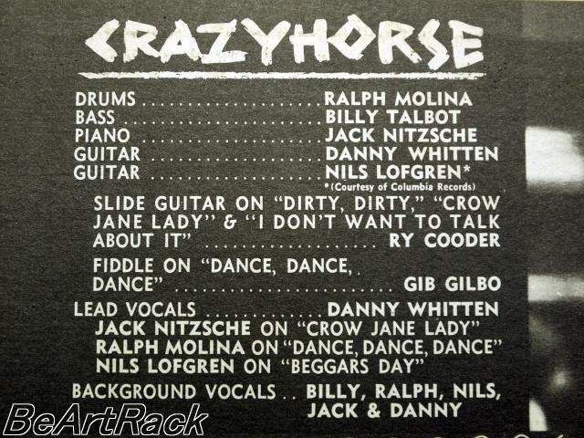 2010.8.24(火) Crazy Horse CRAZY HORSE P1150188.JPG