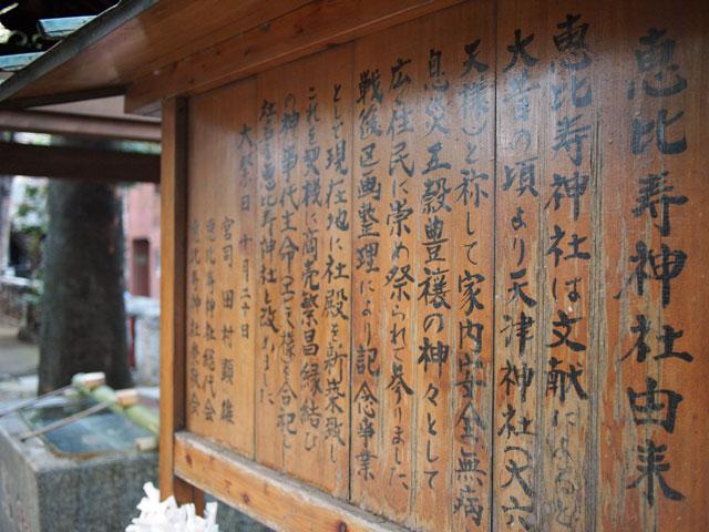 2011.4.22(金) P4120366.jpg