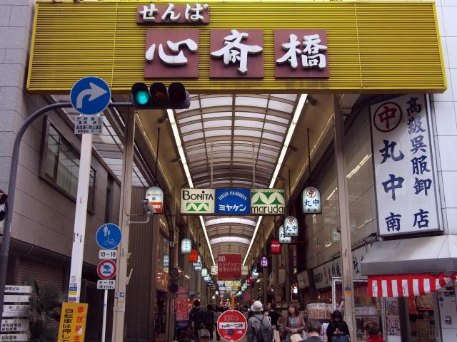 2011.4.22(金) P4170440.JPG