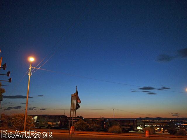 2011.5.15(日) P5151420.jpg