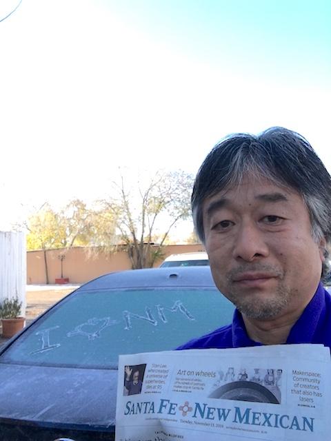 2018-11-13(火) IMG_8469.jpg