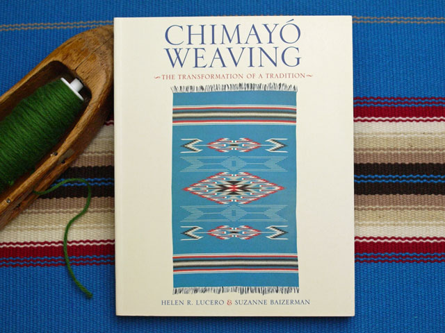 BO-003 CHIMAYO WEAVING P1190252.jpg