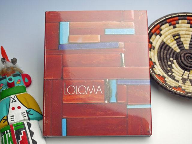 BO-004 LOLOMA P1190255.jpg
