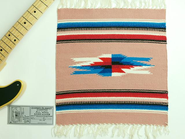 GB1515-012 Peach PA026725.jpg