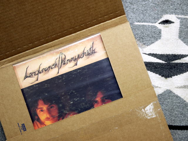 Longbranch Pennywhistle 2010.1.7(木)到着 P1100535.JPG
