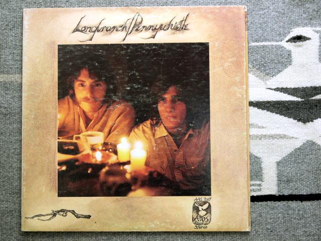 Longbranch Pennywhistle 2010.1.7(木)到着 P1100538.JPG
