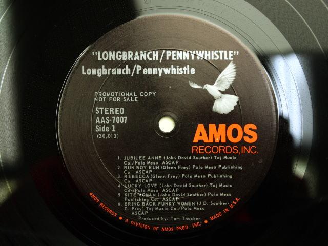 Longbranch Pennywhistle 2010.1.7(木)到着 P1100612.JPG