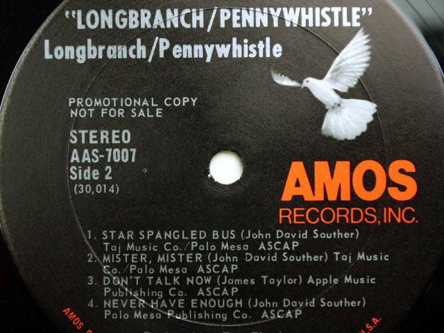 Longbranch Pennywhistle 2010.1.7(木)到着 P1100618.JPG