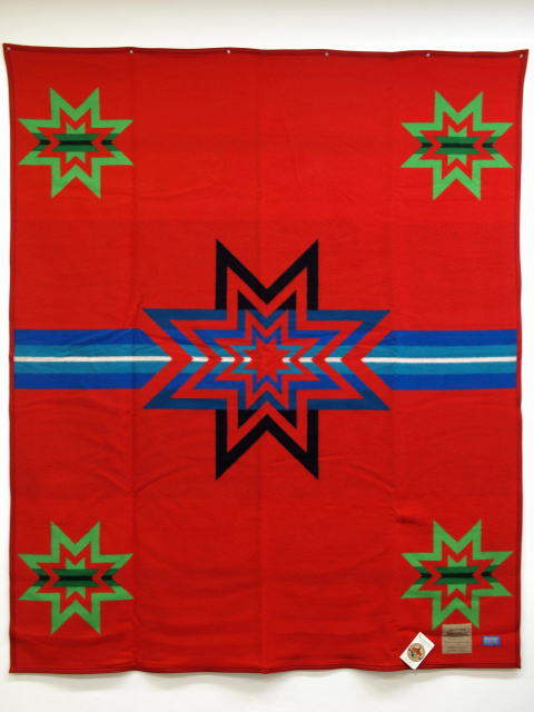 SIOUX STAR ROBE #12 PA062695.jpg